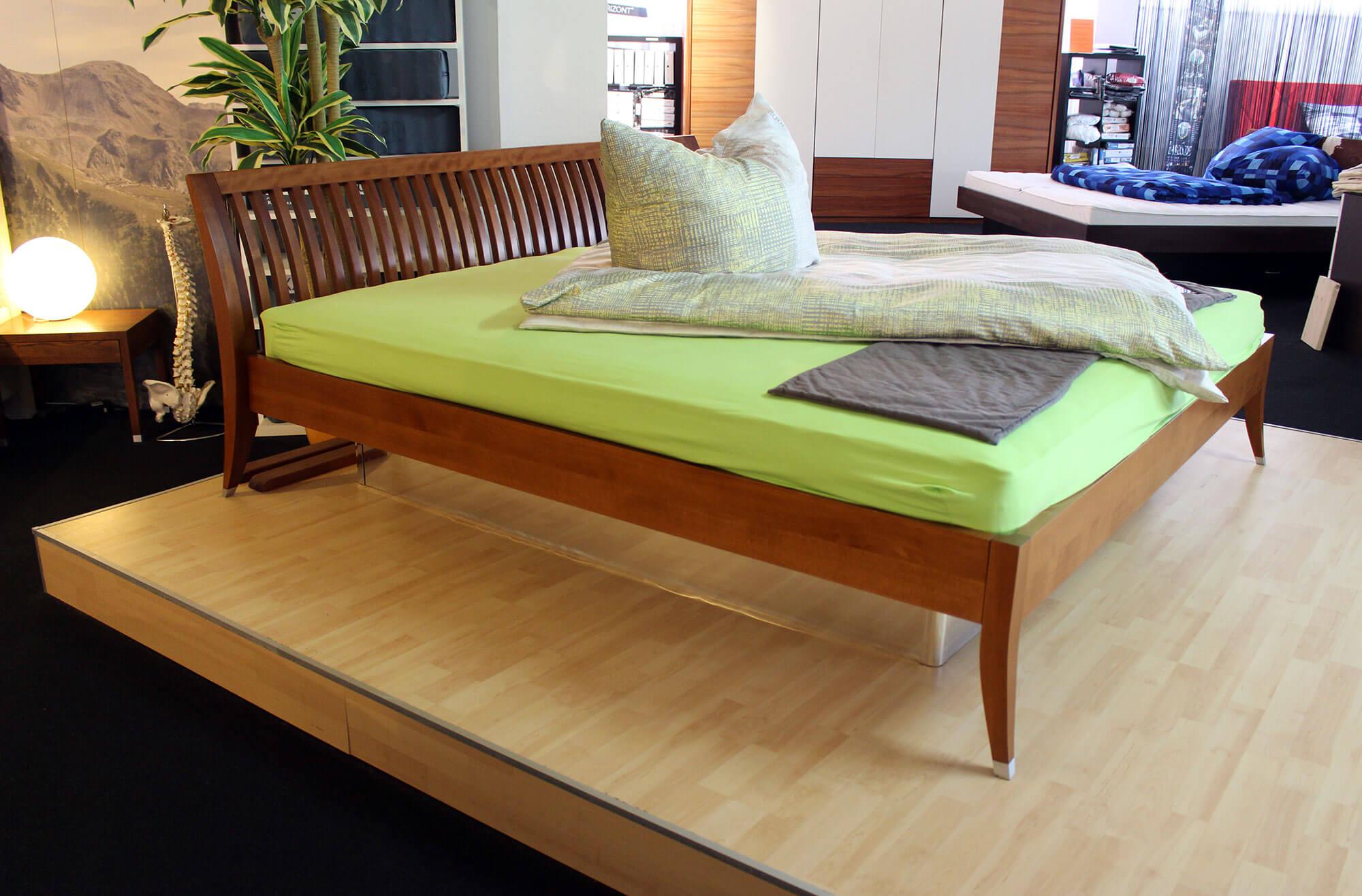 sonderangebote bei bestbed in w rzburg. Black Bedroom Furniture Sets. Home Design Ideas