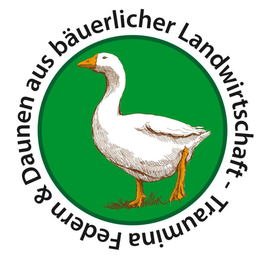 BioGänseLabel