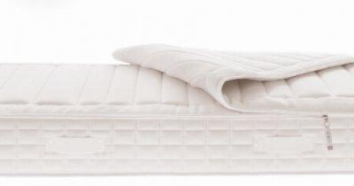 schlafsystem relax 2000 das bio schlafsystem. Black Bedroom Furniture Sets. Home Design Ideas