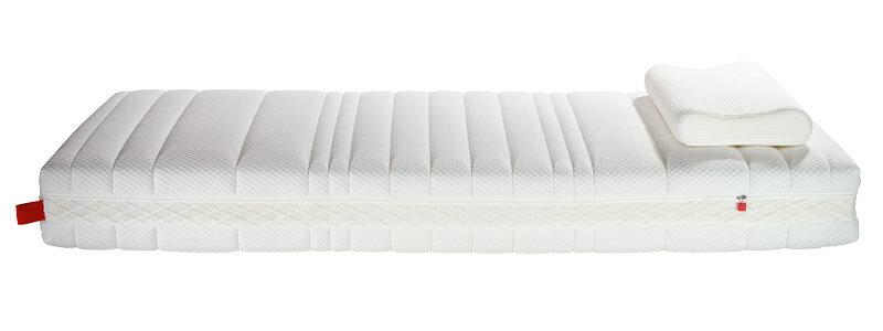 Matratzen Hier Finden Sie Die Richtige Bestbed Betten Die