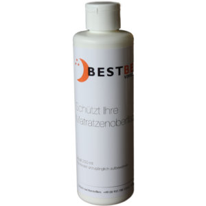 Bestbed Creme