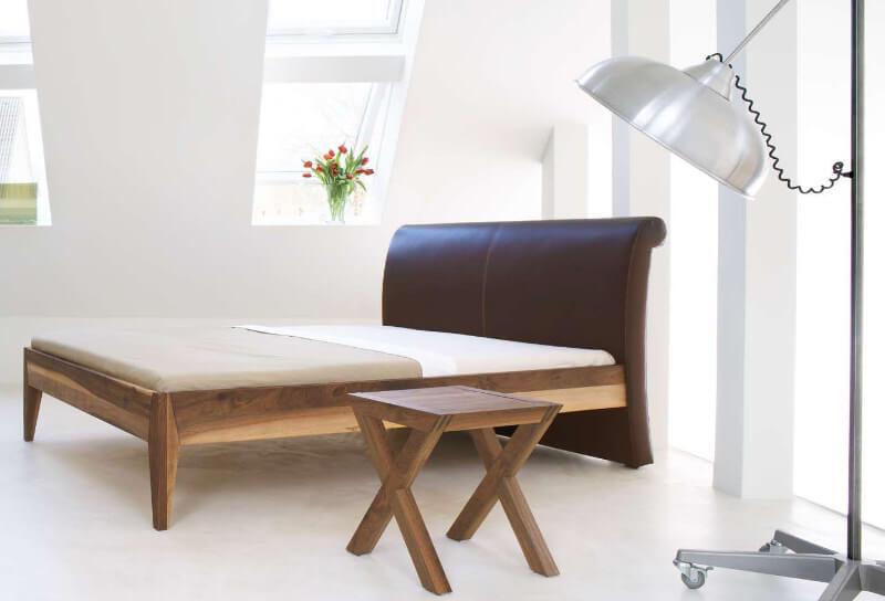 wasserbetten w rzburg auswahl beratung bei bestbed. Black Bedroom Furniture Sets. Home Design Ideas