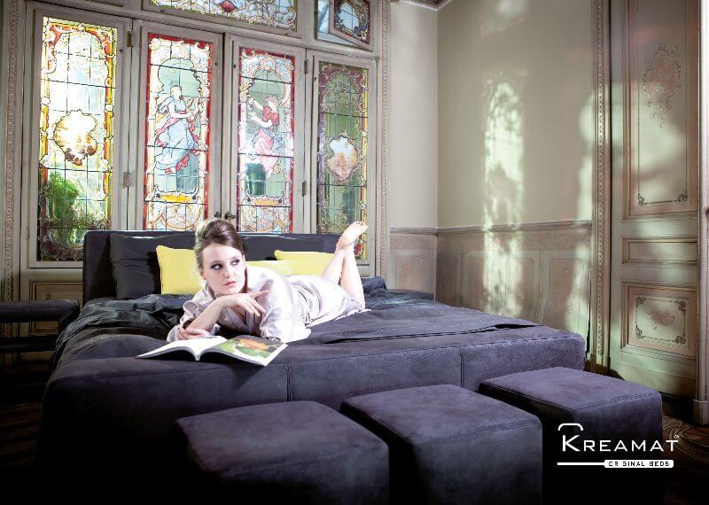 die 5 h ufigsten fehler beim bettenkauf bestbed betten die schlafberater. Black Bedroom Furniture Sets. Home Design Ideas