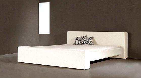 bestbed betten w rzburg ihr betten spezialist vor ort. Black Bedroom Furniture Sets. Home Design Ideas