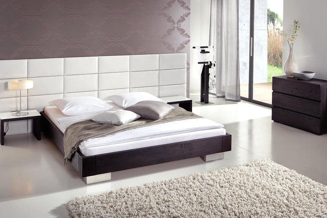 Bevorzugt Pflegehinweise für Ihr Wasserbett › BESTBED Betten. die Schlafberater. XW27