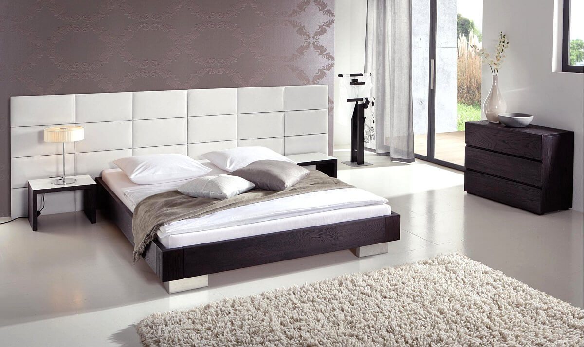 pflegehinweise f r ihr wasserbett bestbed. Black Bedroom Furniture Sets. Home Design Ideas