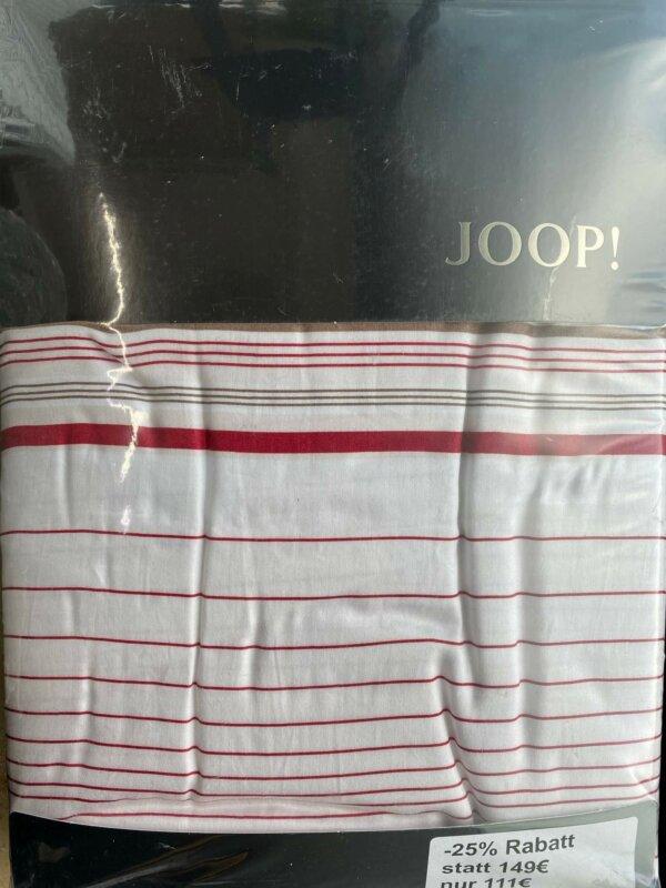 Joop Fine Line Front