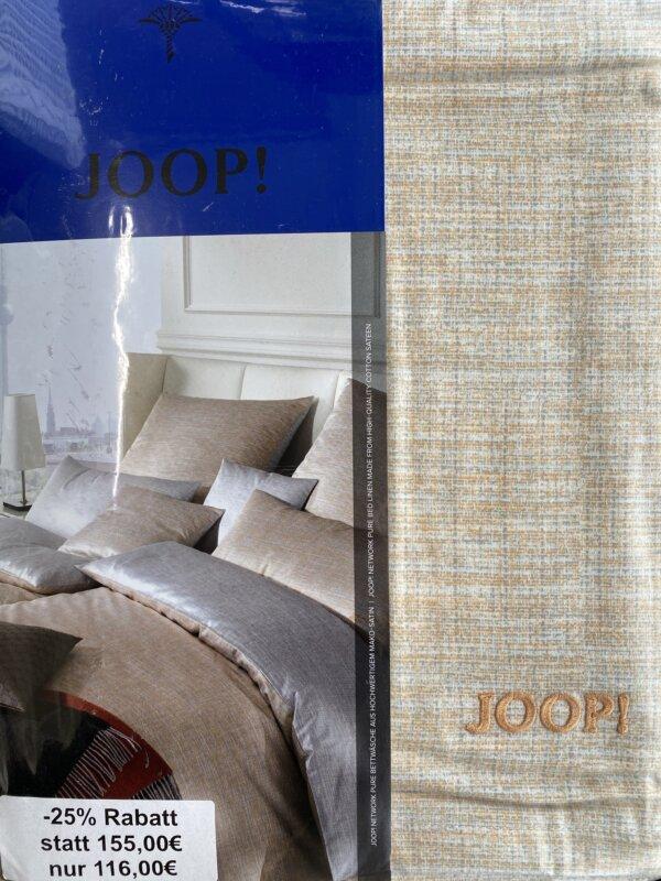 Joop Network Pur Front