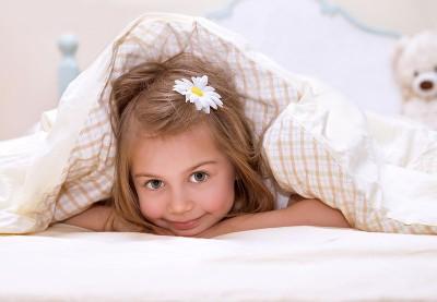 Schlafen ist gesund: BESTBED