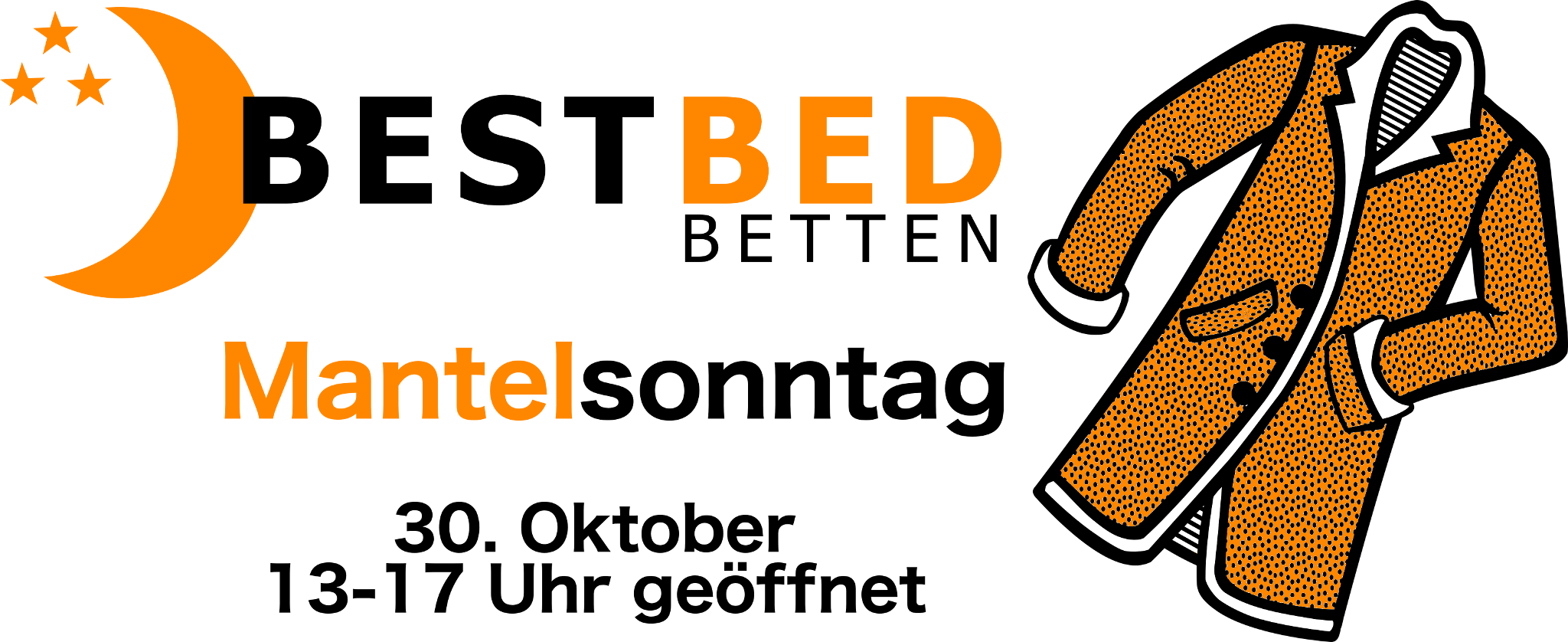 mantelsonntag-bestbed2048