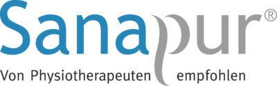 Sanapur Logo