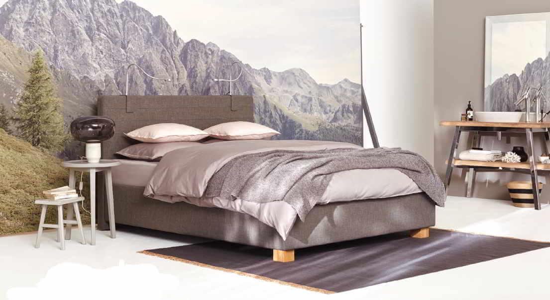 betten w rzburg bestbed betten die schlafberater. Black Bedroom Furniture Sets. Home Design Ideas