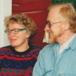 Sonja & Eberhard F. aus NEA schlafen auf BESTBED Bett