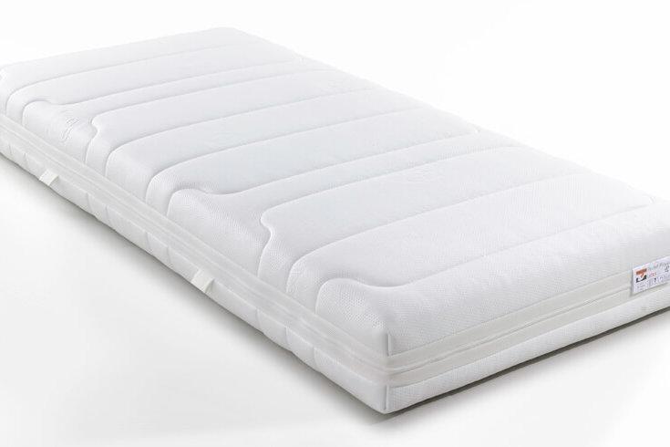 gute matratzen finden bestbed betten die schlafberater. Black Bedroom Furniture Sets. Home Design Ideas