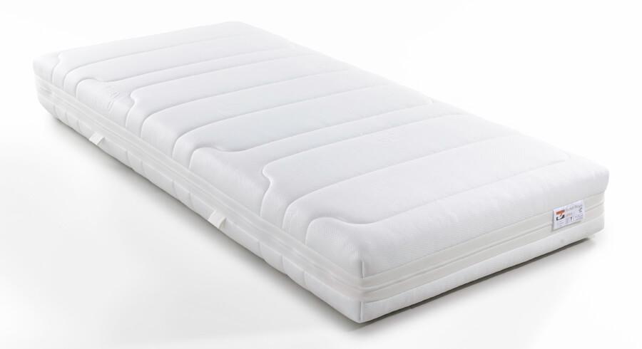 gute matratzen finden wir zeigen wie das geht. Black Bedroom Furniture Sets. Home Design Ideas