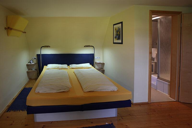 wasserbett xl bewertung good cool wasserbett xl bewertung with wasserbett xl bewertung with. Black Bedroom Furniture Sets. Home Design Ideas