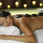 Hotel Elaphusa Wellness Wasserbett
