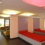 Wellness Wasserbetten im Congress Hotel Innsbruck