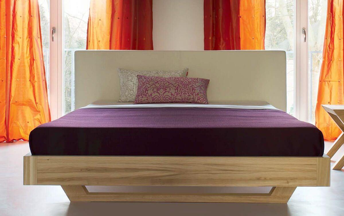 wasserbetten w rzburg die gr te auswahl und die beste beratung bestbed betten die. Black Bedroom Furniture Sets. Home Design Ideas